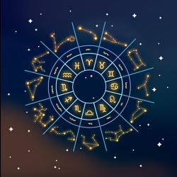 3. Жұлдызды белгілер. В2