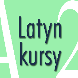 Латын графикасы А2