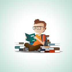 Изучение языка. В1
